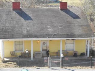 270  Reedy Crk Rd  , Blountville, TN 37617 (MLS #358108) :: Jim Griffin Team