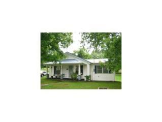 216  Johns Street  , Rogersville, TN 37857 (MLS #358118) :: Jim Griffin Team