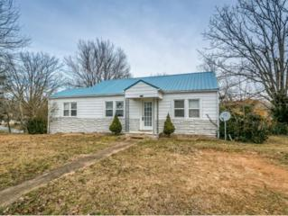 3818  Old State Route 34  , Limestone, TN 37681 (MLS #358864) :: Jim Griffin Team