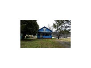 1140  Carolina Ave  , Erwin, TN 37650 (MLS #359599) :: Jim Griffin Team
