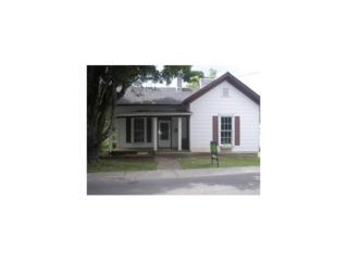 111  Hasson Street  , Rogersville, TN 37857 (MLS #362757) :: Jim Griffin Team