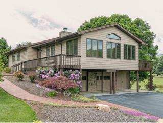 132  Country Club Drive  , Unicoi, TN 37692 (MLS #348551) :: Jim Griffin Team