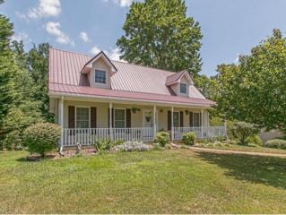 1112  Heritage Lane East  , Jonesborough, TN 37659 (MLS #350560) :: Jim Griffin Team