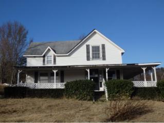 1277  Lloyds Chapel Road  , Mt Carmel, TN 37645 (MLS #356015) :: Jim Griffin Team