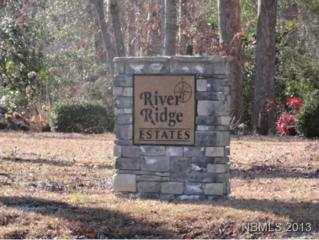 103  Duval Ln  37, New Bern, NC 28560 (MLS #88568) :: First Carolina, REALTORS®