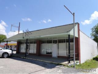 Newport, NC 28570 :: First Carolina, REALTORS®