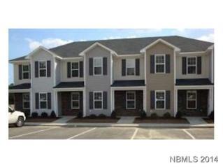 214  Grove Lane  , Havelock, NC 28532 (MLS #95209) :: First Carolina, REALTORS®