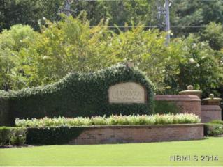 208  Cumberland Street  92, Newport, NC 28570 (MLS #95931) :: First Carolina, REALTORS®