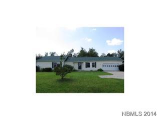 1550  Nc Highway 101  , Havelock, NC 28532 (MLS #96203) :: First Carolina, REALTORS®