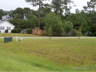 127  Nicks Ave  2, Newport, NC 28570 (MLS #96312) :: First Carolina, REALTORS®