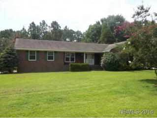 4903  Cypress Shores Dr.  , New Bern, NC 28562 (MLS #96605) :: First Carolina, REALTORS®