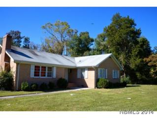 1405  Antioch Road  , New Bern, NC 28560 (MLS #96634) :: First Carolina, REALTORS®
