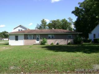 928  Greenfield Hts Blvd  , Havelock, NC 28532 (MLS #96723) :: First Carolina, REALTORS®