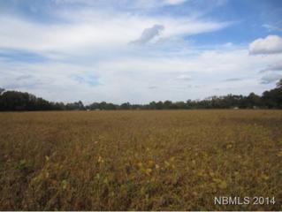 214  Williams Lane  , Vanceboro, NC 28586 (MLS #96786) :: First Carolina, REALTORS®