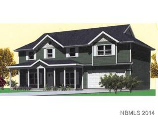 102  Maple Farms Lane  , Havelock, NC 28532 (MLS #97021) :: First Carolina, REALTORS®