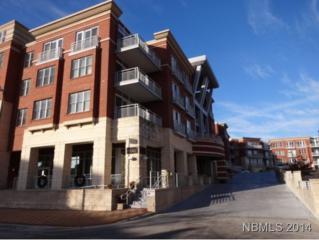 100  Sky Sail Blvd Unit 210  , New Bern, NC 28560 (MLS #97291) :: First Carolina, REALTORS®