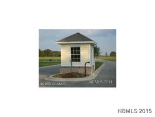 104  Waterway Drive  030, Havelock, NC 28532 (MLS #97655) :: First Carolina, REALTORS®