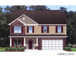 205  Stephen Court  , Havelock, NC 28532 (MLS #97866) :: First Carolina, REALTORS®