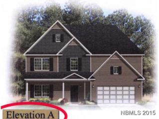 208  Stephen Court  , Havelock, NC 28532 (MLS #97868) :: First Carolina, REALTORS®