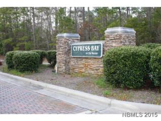 Havelock, NC 28532 :: First Carolina, REALTORS®