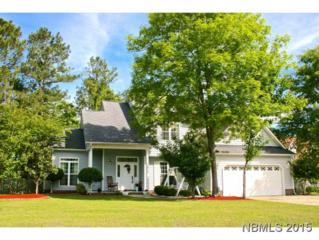 301  Farina Dr  , Havelock, NC 28532 (MLS #99096) :: First Carolina, REALTORS®