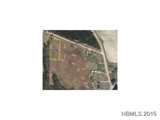 151  Golden Rod Lane  7, Havelock, NC 28532 (MLS #99324) :: First Carolina, REALTORS®