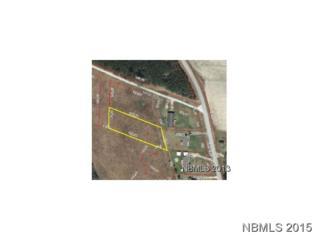 145  Golden Rod Lane  6, Havelock, NC 28532 (MLS #99325) :: First Carolina, REALTORS®