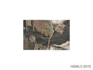 1391  Temples Point Road  14, Havelock, NC 28532 (MLS #99327) :: First Carolina, REALTORS®