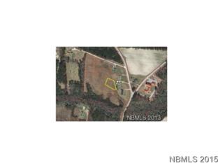 1395  Temples Point Road  12, Havelock, NC 28532 (MLS #99328) :: First Carolina, REALTORS®