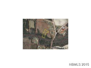 1393  Temples Point Rd  13, Havelock, NC 28532 (MLS #99329) :: First Carolina, REALTORS®