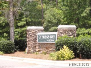102  Long Creek Drive  31, Havelock, NC 28532 (MLS #90911) :: First Carolina, REALTORS®
