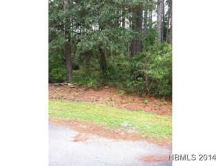 916  Crooked Creek Dr.  , New Bern, NC 28560 (MLS #96284) :: First Carolina, REALTORS®
