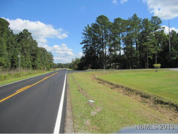 3836 Ten Mile Fork Rd - Photo 24