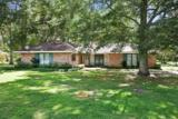 Property Thumbnail of 41110 Adelle Dr