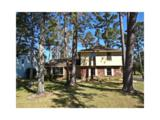 Property Thumbnail of 759 Beau Chene Dr