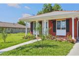 Property Thumbnail of 6634 Pontchartrain Bl