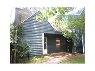 1145 S Jefferson St  , Covington, LA 70433 (MLS #1000048) :: Turner Real Estate Group