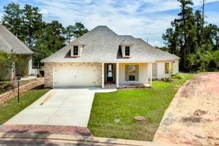 405  Marina Oaks No  , Mandeville, LA 70471 (MLS #1000184) :: Turner Real Estate Group