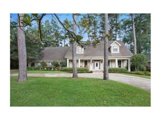 104  Longwood Dr  , Mandeville, LA 70471 (MLS #1000986) :: Turner Real Estate Group