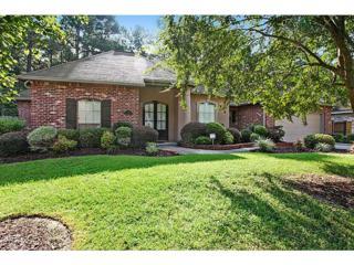 110  Stonewood Dr  , Covington, LA 70433 (MLS #1001012) :: Turner Real Estate Group