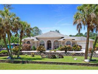 82  Zinnia  (82-A Zinnia) Dr  , Covington, LA 70433 (MLS #1001135) :: Turner Real Estate Group