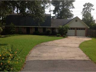 101  Talisheek Pl  , Mandeville, LA 70471 (MLS #1001241) :: Turner Real Estate Group