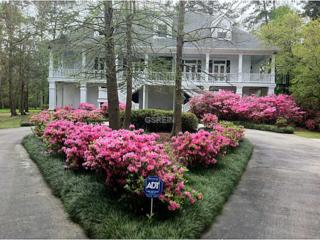 107  Blackburn Pl  , Covington, LA 70433 (MLS #1001327) :: Turner Real Estate Group