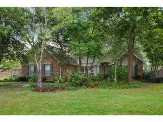 753  Penwood Dr  , Covington, LA 70433 (MLS #1001553) :: Turner Real Estate Group