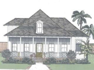 909  Tezcucco Ct  , Covington, LA 70433 (MLS #1002393) :: Turner Real Estate Group