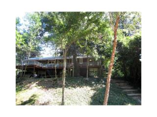 74261  Birch Bend Rd  , Covington, LA 70435 (MLS #1002424) :: Turner Real Estate Group
