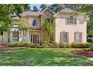 267  Evangeline Dr  , Mandeville, LA 70471 (MLS #1002438) :: Turner Real Estate Group