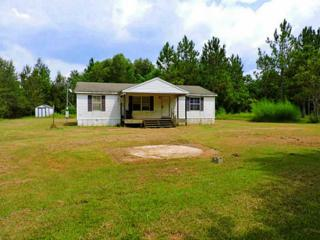 75374  Beverly Dr  , Covington, LA 70435 (MLS #1003292) :: Turner Real Estate Group