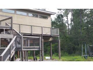 36346  Jackson Rd  , Slidell, LA 70460 (MLS #1003398) :: Turner Real Estate Group