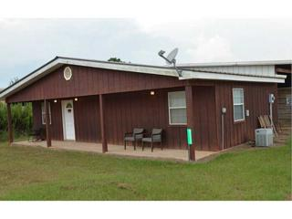 82335  Training Center Rd  , Folsom, LA 70437 (MLS #1003553) :: Turner Real Estate Group